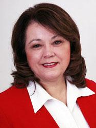 Gloria Ammerlaan