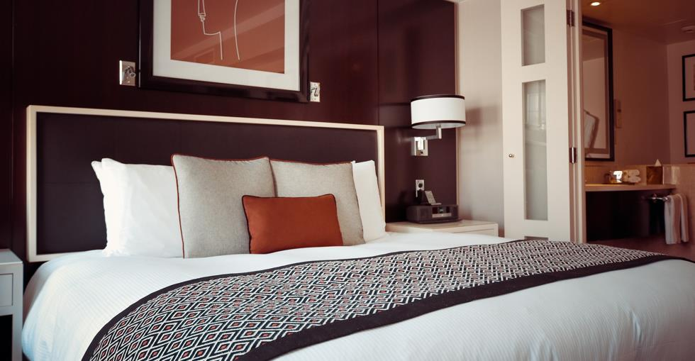 6 Tips for Running a Successful B&B