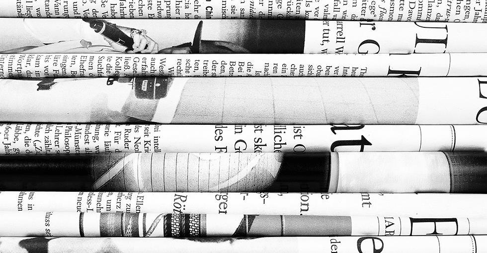 newspaperhero