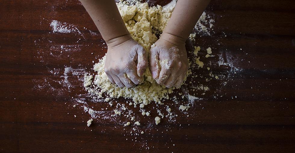 bakeryhero
