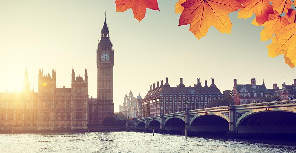 autumnbudget