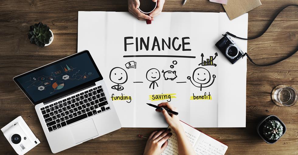 finance-aus