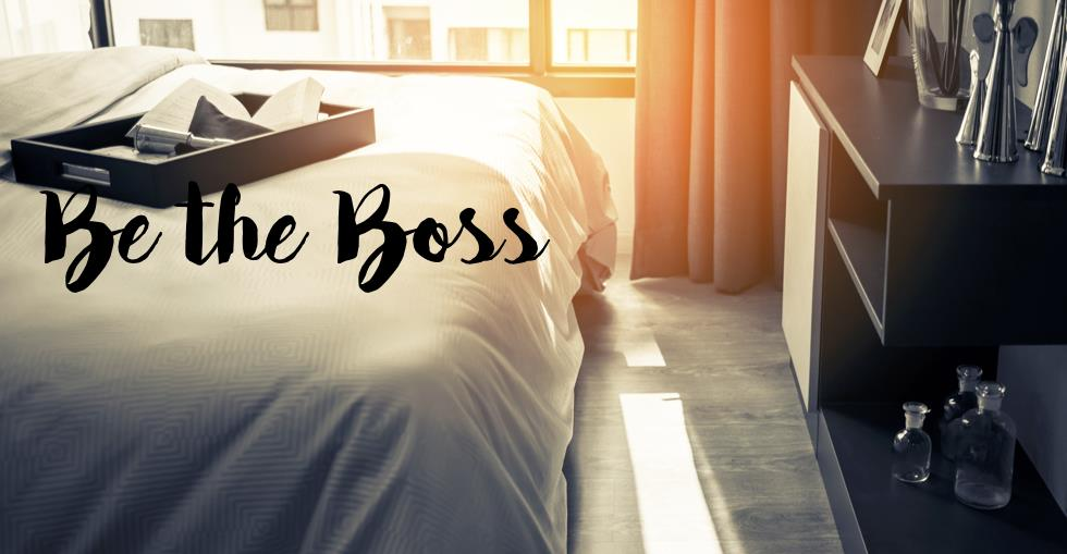 Be_the_Boss_hotels