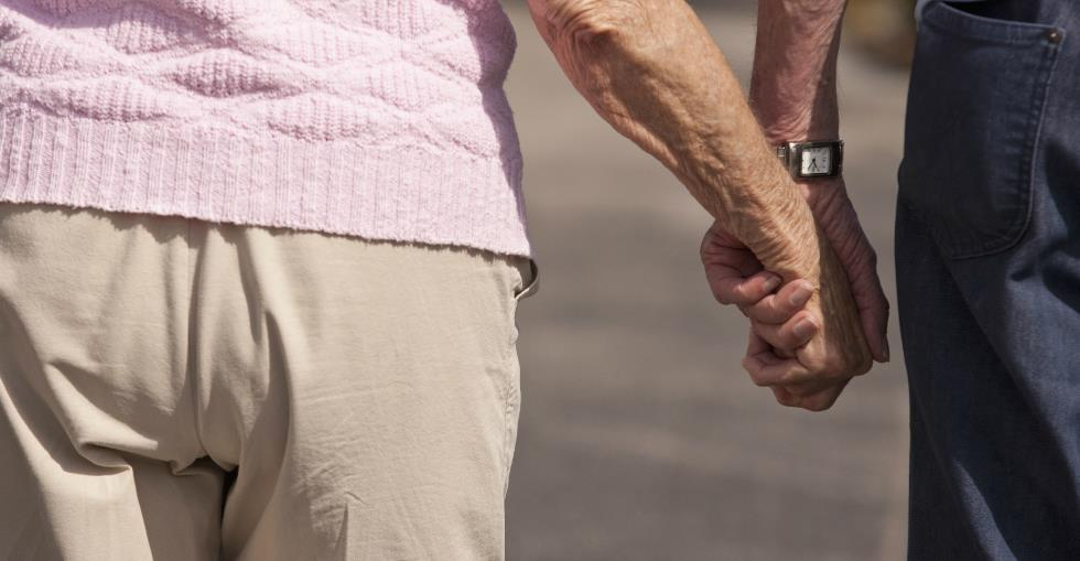How to run a care home