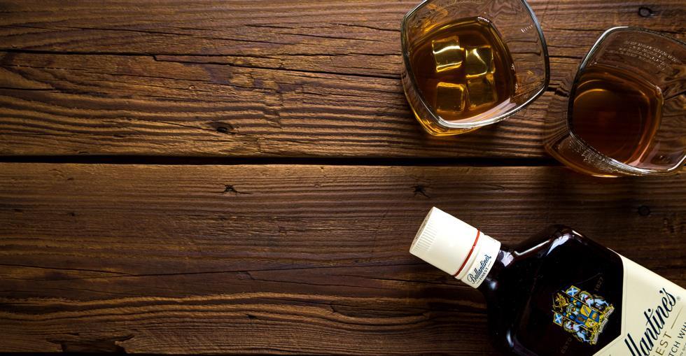 alcohol-alcoholic-background-301692