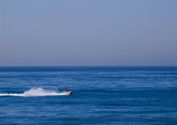 jet ski excursion tenerife - 1