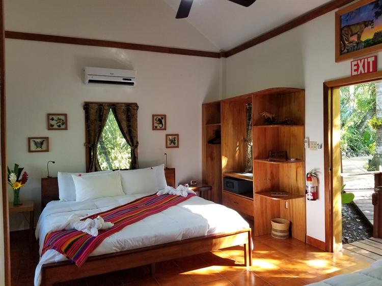 luxury turnkey resort opportunity - 7