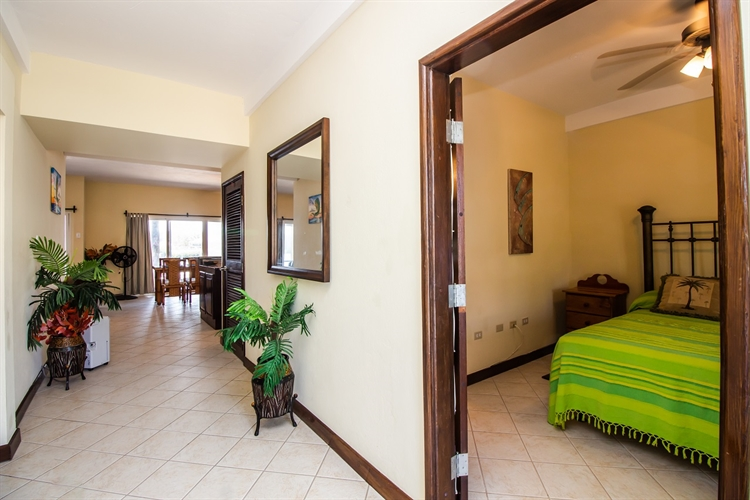 rental home four bedroom - 8