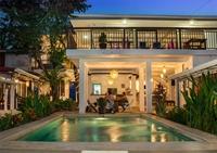 the best hostel playa - 1