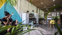 exclusive opportunity coworking playa - 2