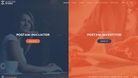 crowdfunding equity website belgrade - 1