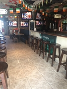 great profitable irish bar - 1