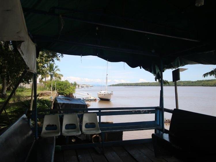 waterfront redevelopment land hotel - 8