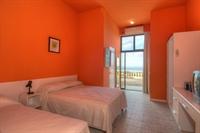 guest house playa ocotal - 3
