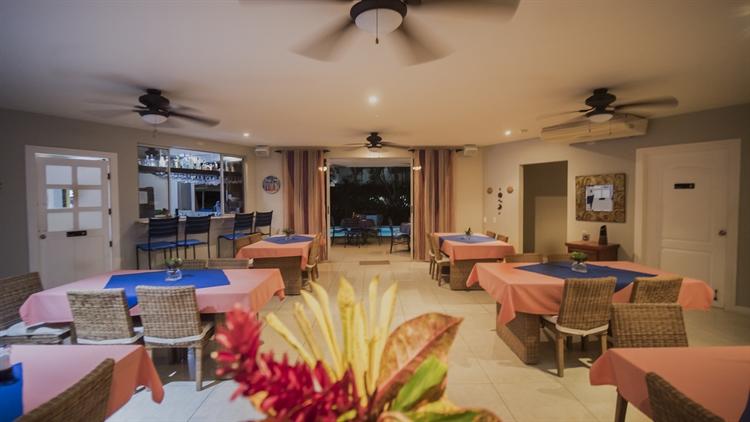 beautiful boutique hotel playa - 7