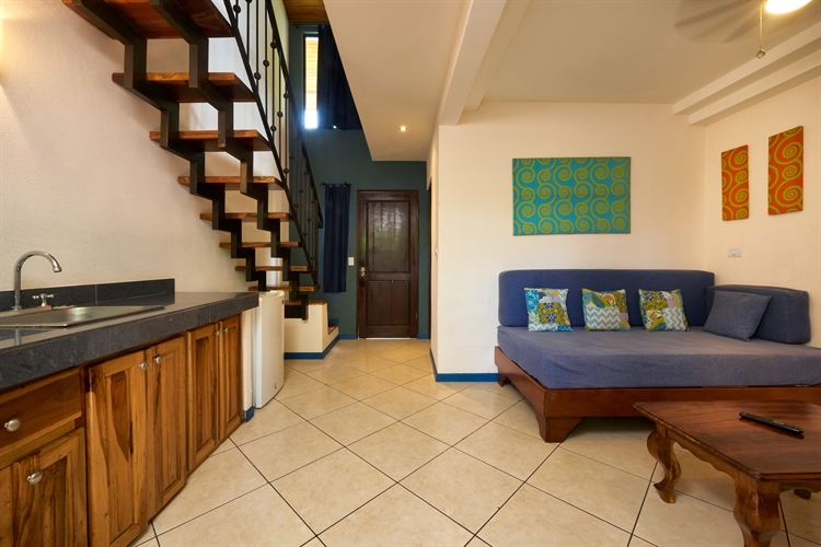 excellent earnings aparthotel tamarindo - 8