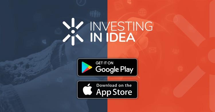 crowdfunding equity website belgrade - 2