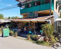 profitable café caribbean paradise - 1