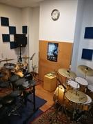 santander music academy santander - 3