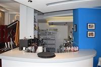 fantastic restaurant marbella - 3