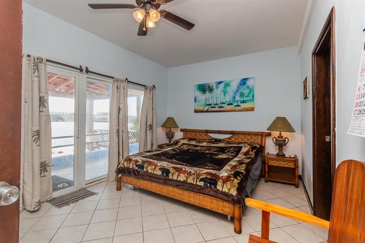 rental home four bedroom - 14