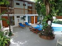 beachfront hotel samara - 2