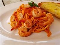 restaurant belize - 1