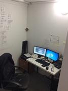 successful escape room business - 3