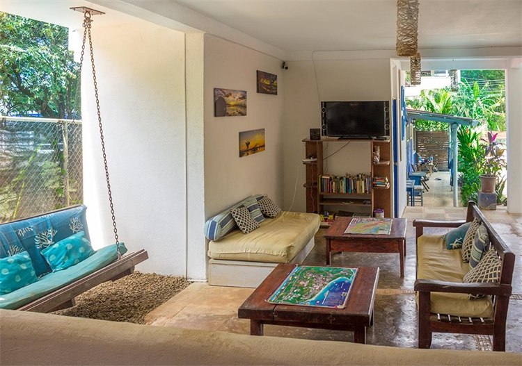 the best hostel playa - 5
