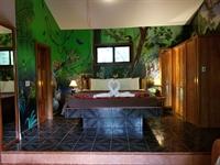 luxury turnkey resort opportunity - 1