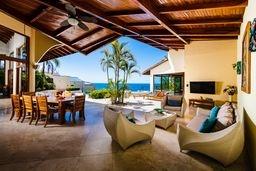 vacation rental playa flamingo - 8