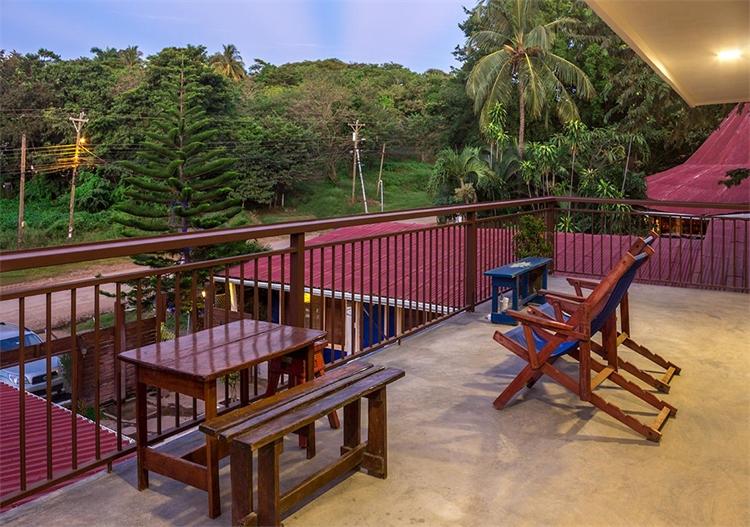 the best hostel playa - 7