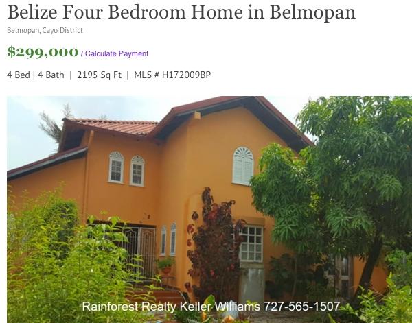 rental income near us - 15