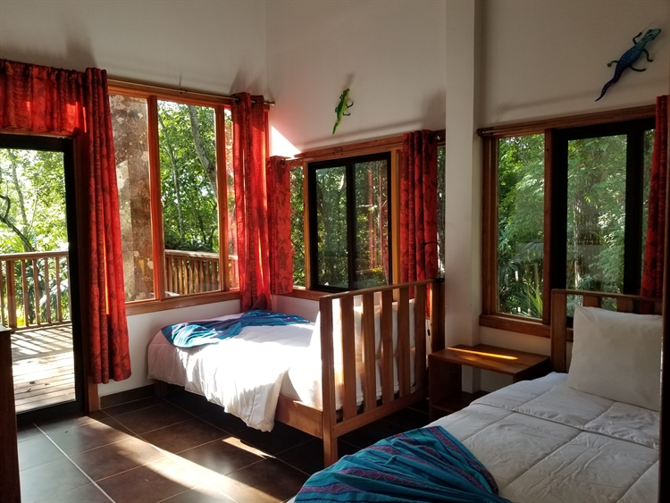 luxury turnkey resort opportunity - 9