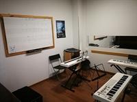 santander music academy santander - 1