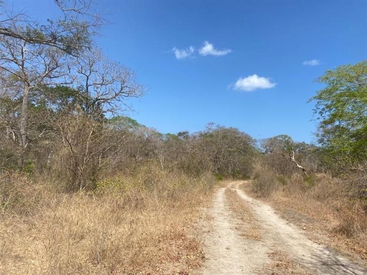 rancho alto gorgeous acre - 5