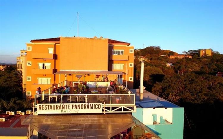 producer panoramic sea view - 7
