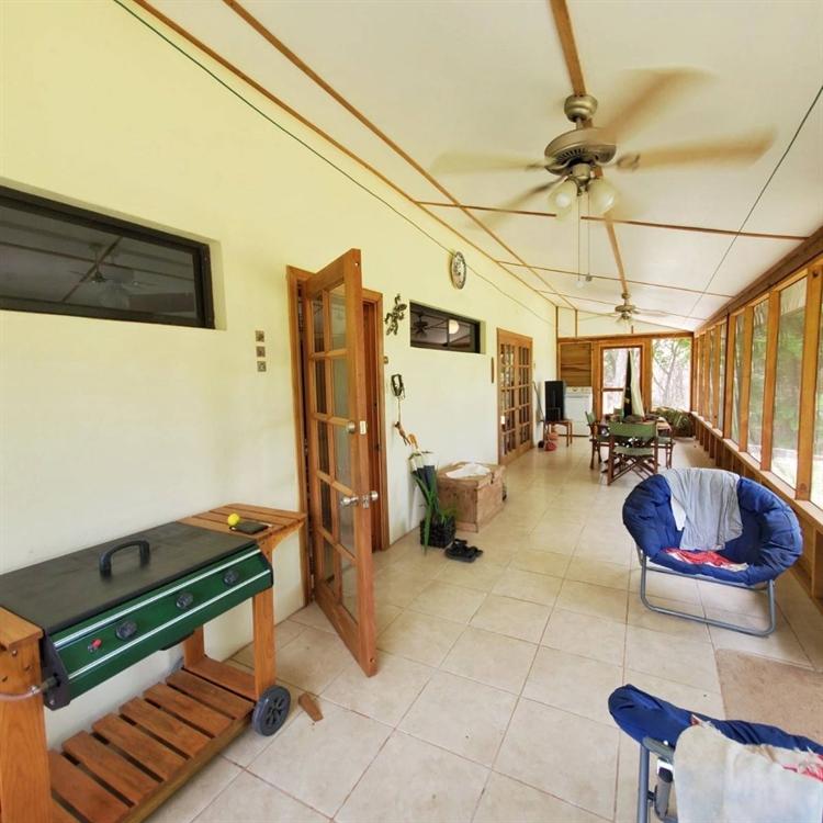 belize eco resort with - 8