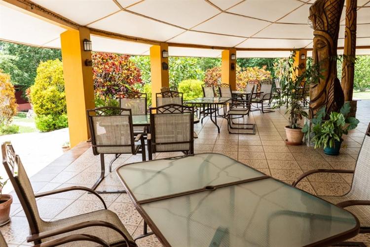 belize eco resort with - 7
