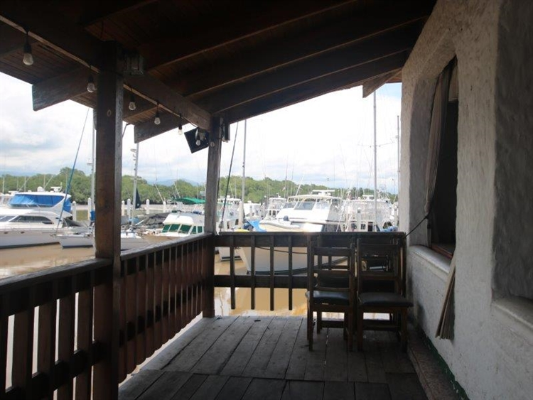 waterfront redevelopment land hotel - 7