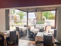 bistro restaurant cabopino - 3