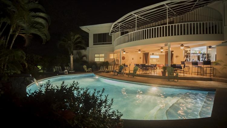 beautiful boutique hotel playa - 9