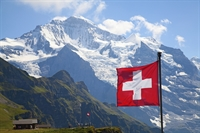 Swiss Investment Opportunities