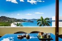 vacation rental playa flamingo - 1