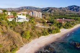 vacation rental playa flamingo - 7