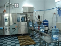 mineral water business poland - 2