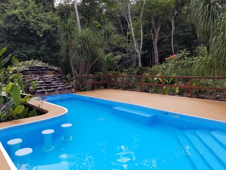 luxury turnkey resort opportunity - 4