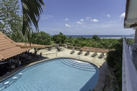 51unit oceanview hotel directly - 1
