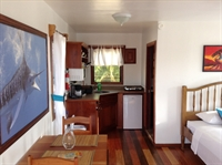 excellent turnkey cabana rental - 2