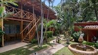 luxury boutique hotel playa - 2